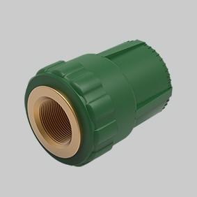 管一管管业pvc塑料型材在不同领域的具体应用有哪些